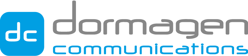 dormagen communications